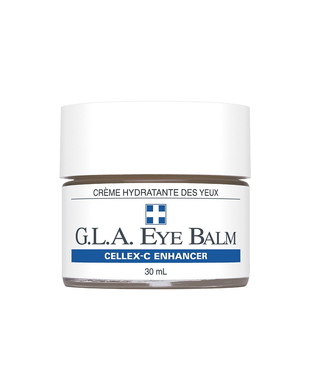 Cellex-C Enhancer G.L.A. Eye Balm, 30 ml WHO-CC-109