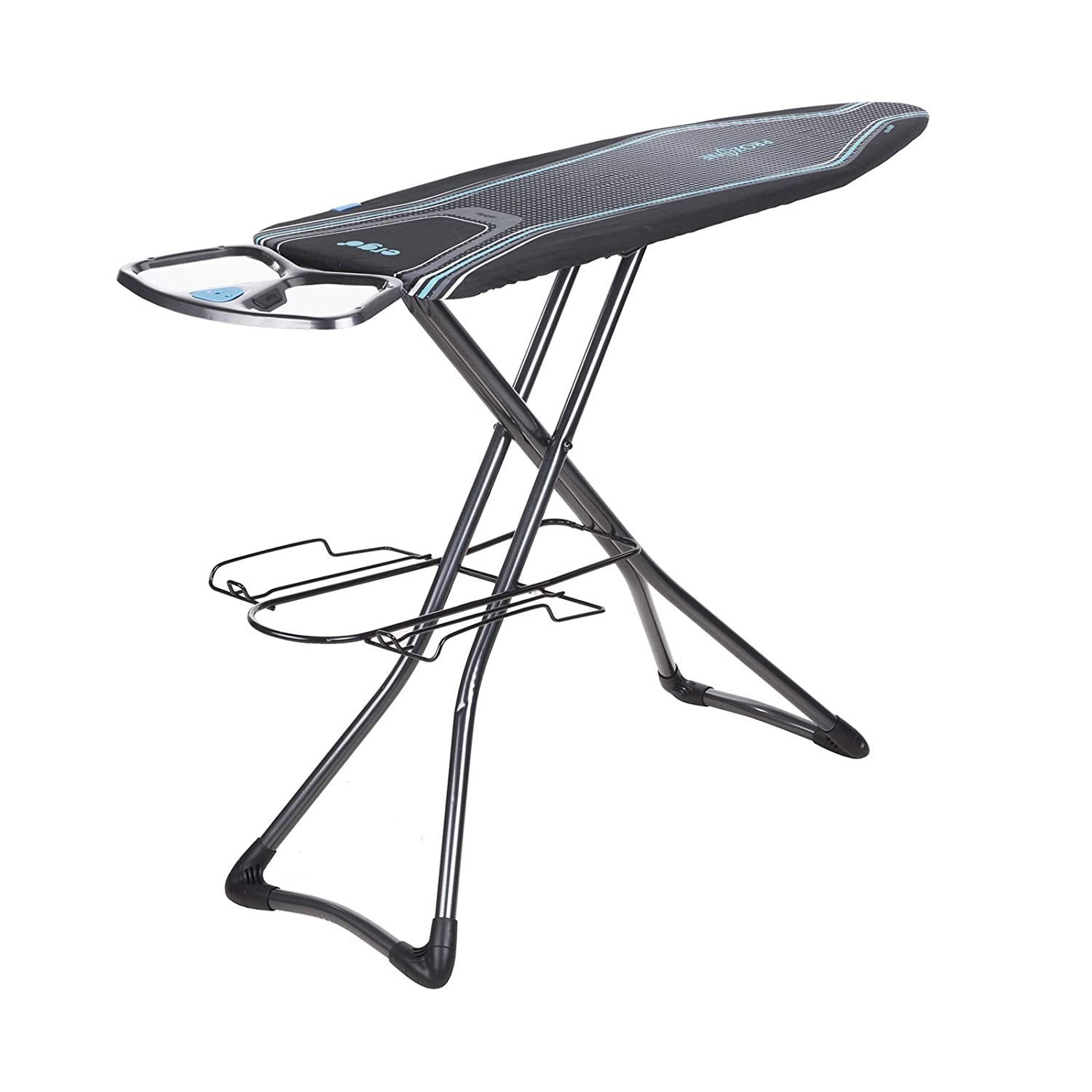 Ironing Board Minky Ergo Plus