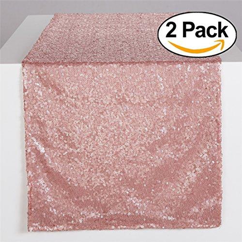 Zdada 2 Packed Blush 12