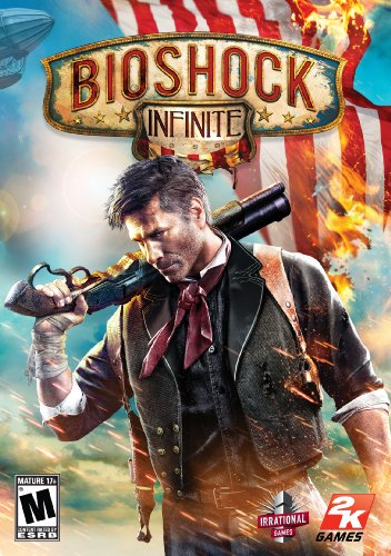 BioShock Infinite [Download]