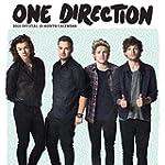 One Direction Official 2016 Calendar