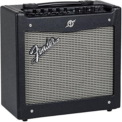 Fender 2300100000 product image 2