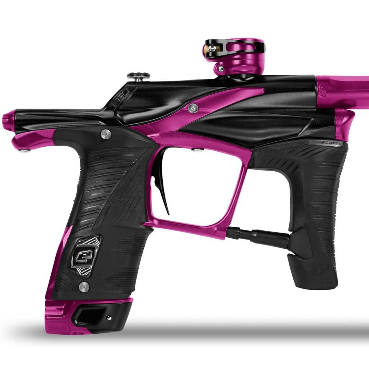 Planet Eclipse EGO LV1.5 Paintball Marker - Punk