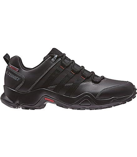 adidas terrex ax2r beta s80741 Femmes  chaussures mode mode mode 6bf1b9