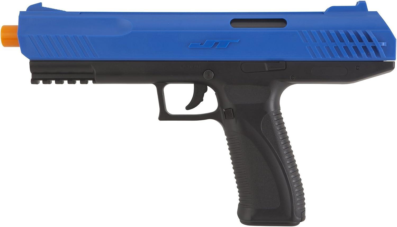 2. JT Splatmaster z100 Paintball Pistol .50 Cal