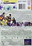Buy Camp Rock 2: The Final Jam - Extended Edition