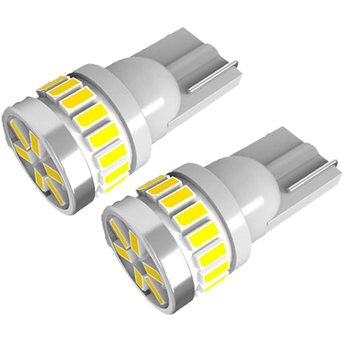 特別にヒップ構想するアウディ LED ライセンスランプ A1 S1 8X /A3 S3 8V / A4 S4 B8系 8K / A5 S5 8T / A6 S6 C7系 4G / A7 S7 4G /Q3 8U / Q5 8R