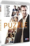 Puzzle [Blu-ray]