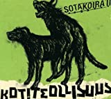 Sotakoira II