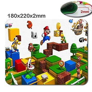 Greatwall Computer Shenzhen bricolaje Super Mario 3D Land ...