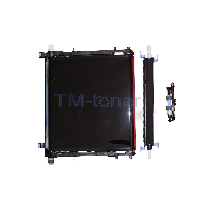 Remanuafactured W8W01 7XDTM Transfer Maintenance Kit for Dell Dell C2660dn C2665dnf C3760dn C3760n C3765dnf S3840cdn S3845cdn Color Printer