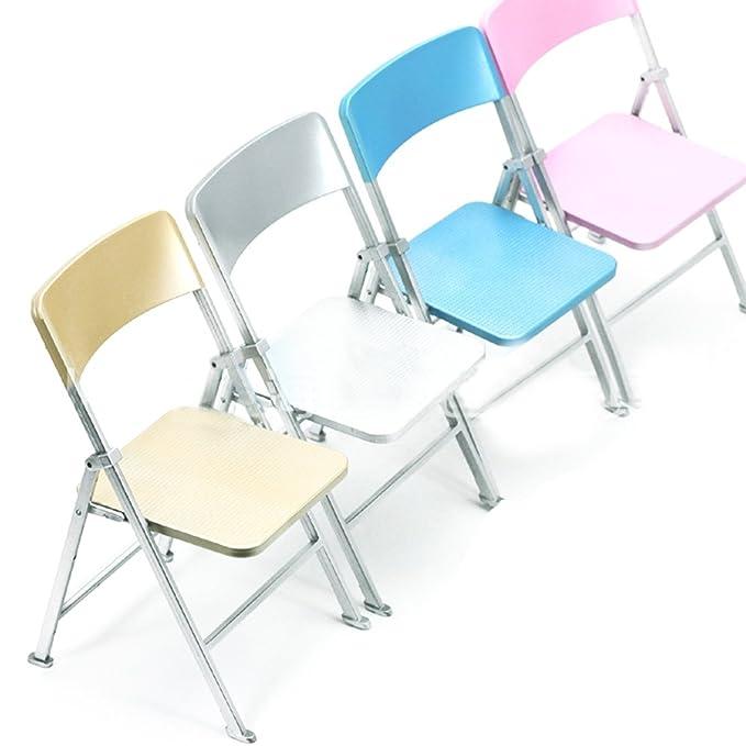 Cuscini per sedie e panche Balcone Fodera per Cuscino di Seduta Rotonda per Sala da Pranzo com-four/® 2X Set di Cuscini di Seduta Imbottiti /Ø 35 cm 02 Pezzi - Antracite//Verde Giardino