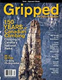 Gripped: The Climbing Magazine фото