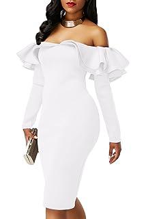 Vestidos De Fiesta Ropa De Moda 2018 Largos Cortos Sexys Para Mujer y Noche Elegantes Casuales