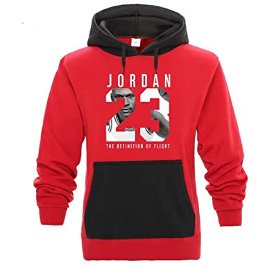 WEEKEND SHOP Sweatshirt Men Hoodies Solid Hoody Men Pullover Mens Tracksuits Male Coat at Amazon Mens Clothing store: