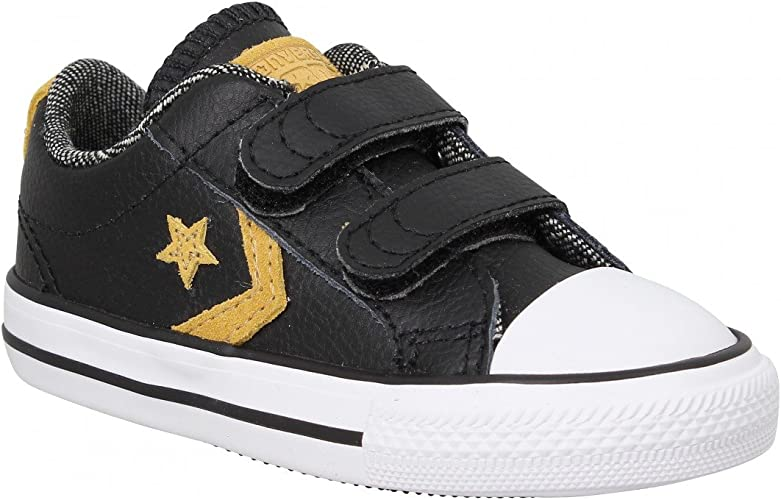 converse star player ox: Amazon.fr: Chaussures et Sacs