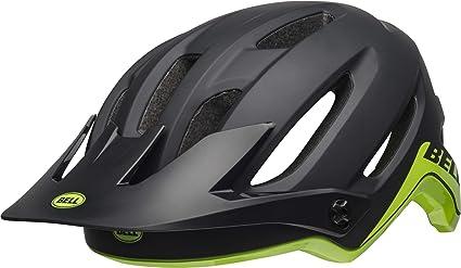 Bell Helmets 4Forty MIPS Casco Urbano Mountain Bike Helmet M ...