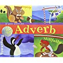 If You Were an Adverb (Word Fun)