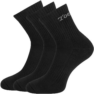 Anti-odour socks Motive® RUNNER DEODORANT®  SILVER socks Anti-bacterial