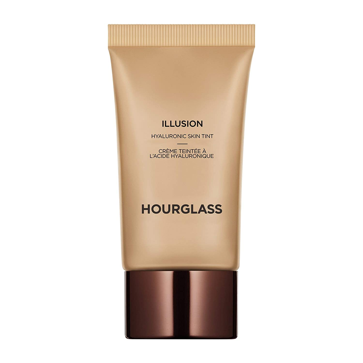 Hourglass Illusion Hyaluronic Skin Tint (Beige)