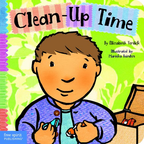 clean-up-time-toddler-tools