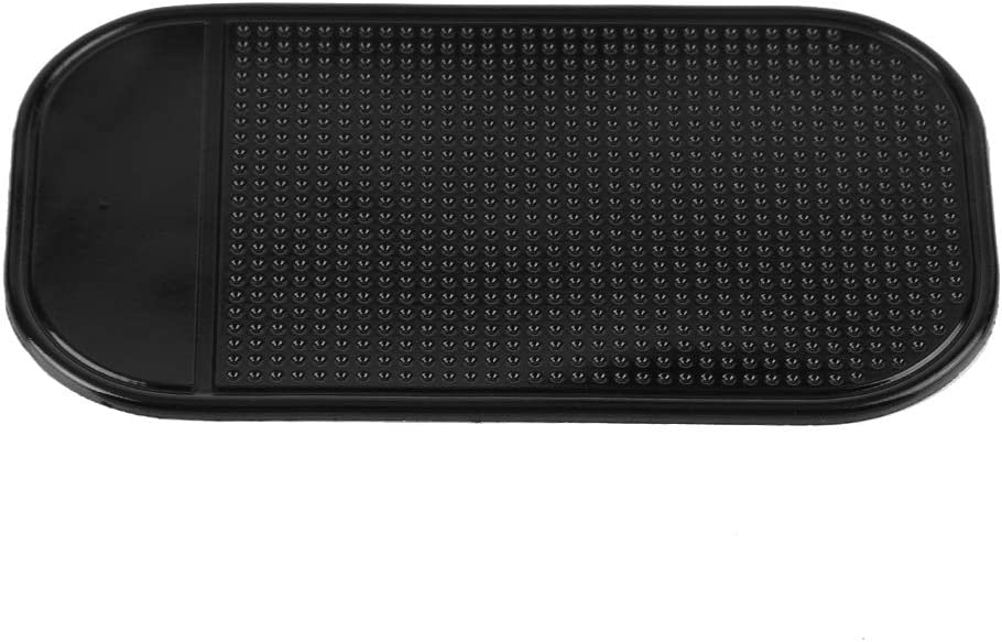Sensor de Monitoreo de Presi/ón de Neum/áticos TPMS Alarma Extender la Vida /útil de los Neum/áticos 6 Sensores Internos Alto Nivel de Precisi/ón Monitor LCD Sensor TPMS de Inal/ámbrico Solar