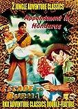 Appointment in Honduras & Escape to Burma [DVD] [1955] [Region 1] [US Import] [NTSC]