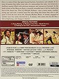 Buy Kites - DVD - All Regions - PAL - Hrithik Roshan - Barbara Mori - Bollywood