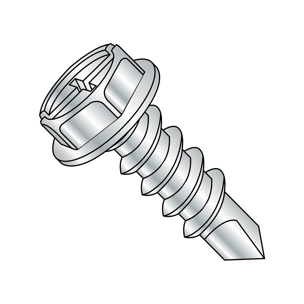 Female Brass 0.187 Length, 2-56 Screw Size 0.187 OD Lyn-Tron Zinc Plated Pack of 10