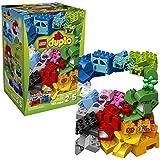 Lego 10622  Grande Scatota Creativa