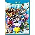 Wii U Kids & Family Games