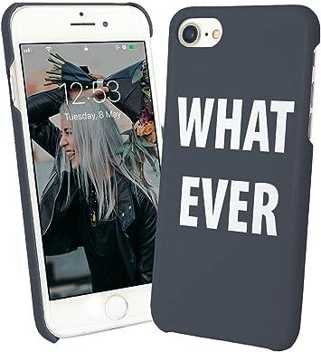 amever coque iphone 6