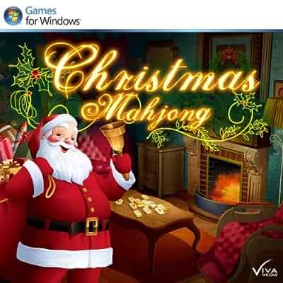 Mahjong Christmas.Amazon Com Christmas Mahjong Download Video Games