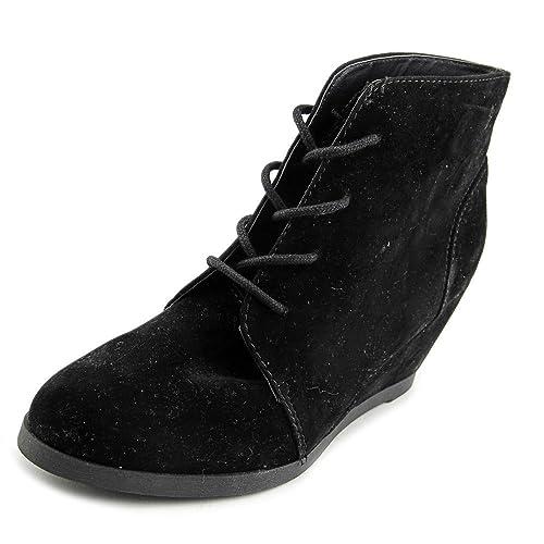 Coach Indigo - Mocasines de Piel para mujer negro negro Taglia scarpa negro Size: 39: Amazon.es: Zapatos y complementos