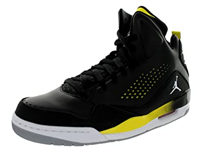 low priced 9eccc c2d49 Image Unavailable. Image not available for. Colour Nike AIR JORDAN SC 3  Baskets Homme ...