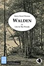 Walden: or, Life In The Woods (ApeBook Classics)