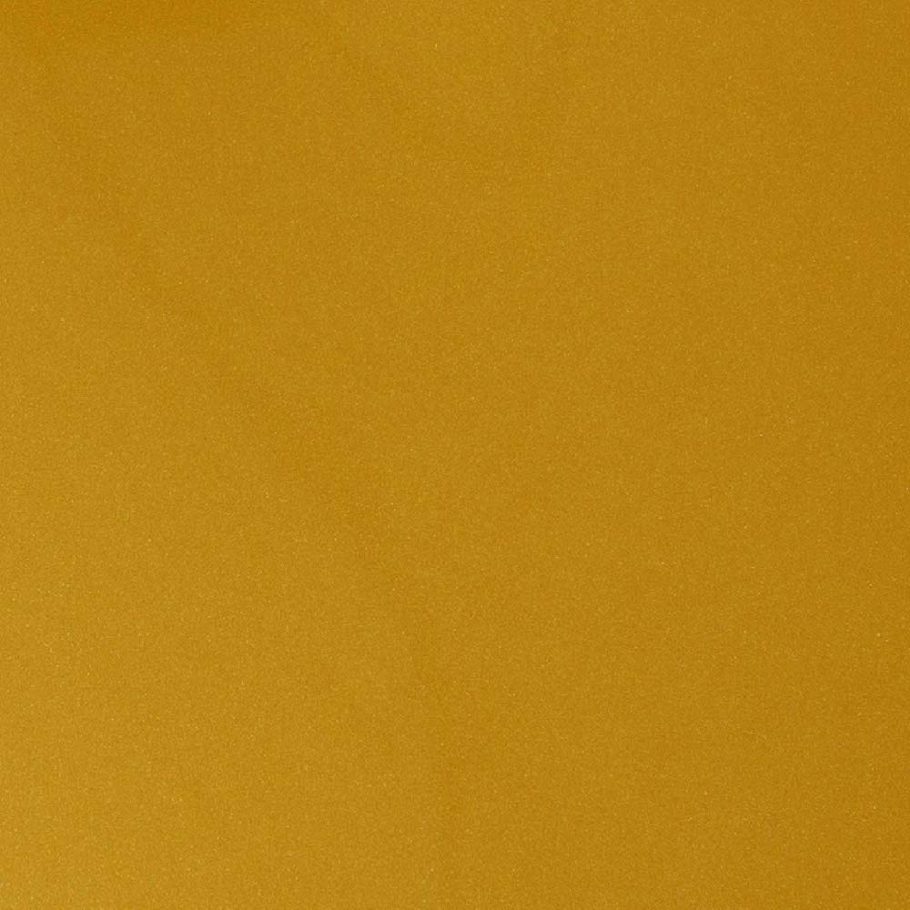 HTV for Cricut T Shirt Vinyl Craftables Gold Heat Transfer Vinyl Roll 11ft Crafts Silhouette