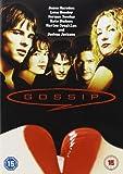 Gossip [DVD]