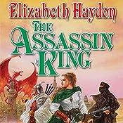 The Assassin King | Elizabeth Haydon