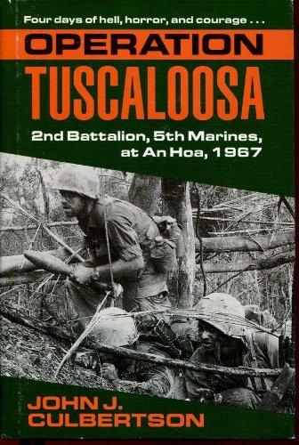 Operation Tuscaloosa - http://medicalbooks.filipinodoctors.org