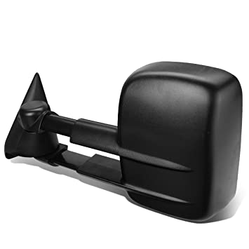 amazon com chevy silverado gmc sierra manual adjustment telescoping rh amazon com Chevy Silverado Z71 Silverado Repair Manuals