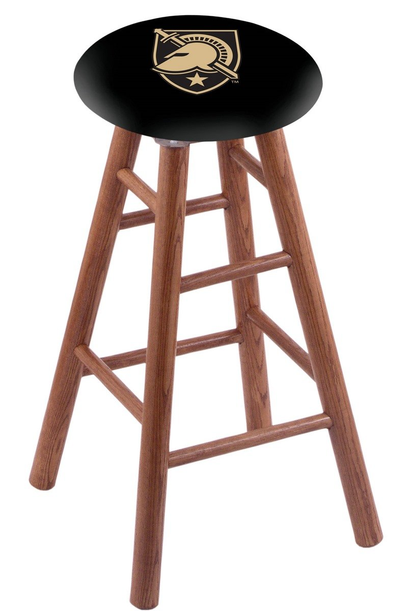 US Military Academy ( Army ) Counter Stool