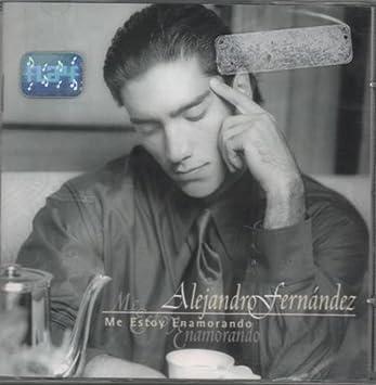 Gloria Estefan - En El Jardin - Duet With Alejandro Fernandez ...