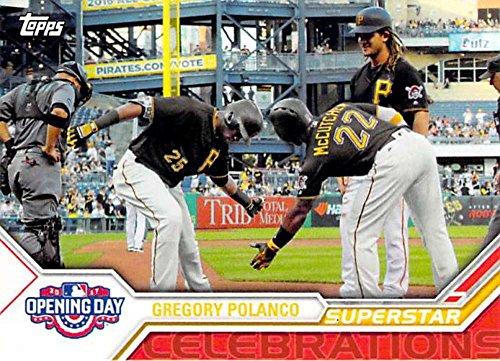 baseball-mlb-2017-opening-day-superstar-celebrations-sc-19-gregory-polanco-13-packs-nm-mt-pirates