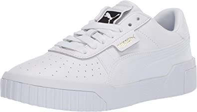 PUMA Women's Cali Fashion Sneakers: Puma: Amazon.it: Scarpe