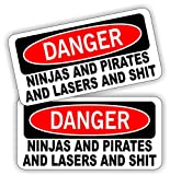 Sticker Pirate Hard Hats - Best Reviews Guide