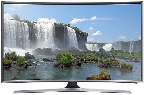 Samsung - TV LED Curvo 32 UE32J6300 Full HD, Wi-Fi y Smart TV: Amazon.es: Electrónica