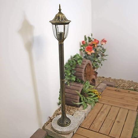 Gran diseño de-acabado de pintura baliza luminosa para ...