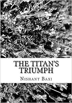 The Titan's Triumph