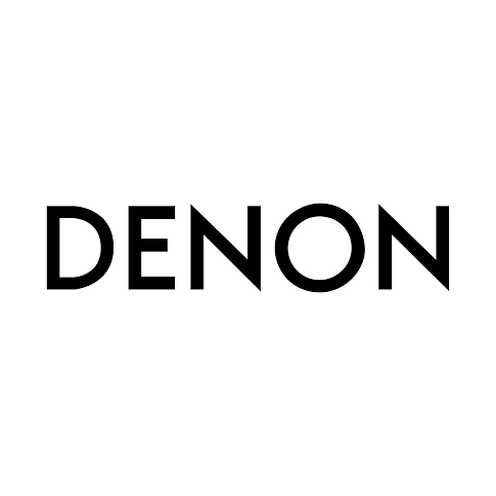Denon DJ DNVINYLBLACK | Black Colored Vinyl for SC3900 and DNS3700